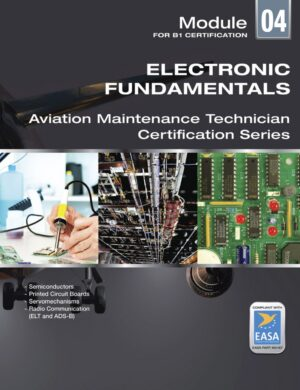 Basic Aerodynamics For Aircraft Maintenance - AVIA Educon