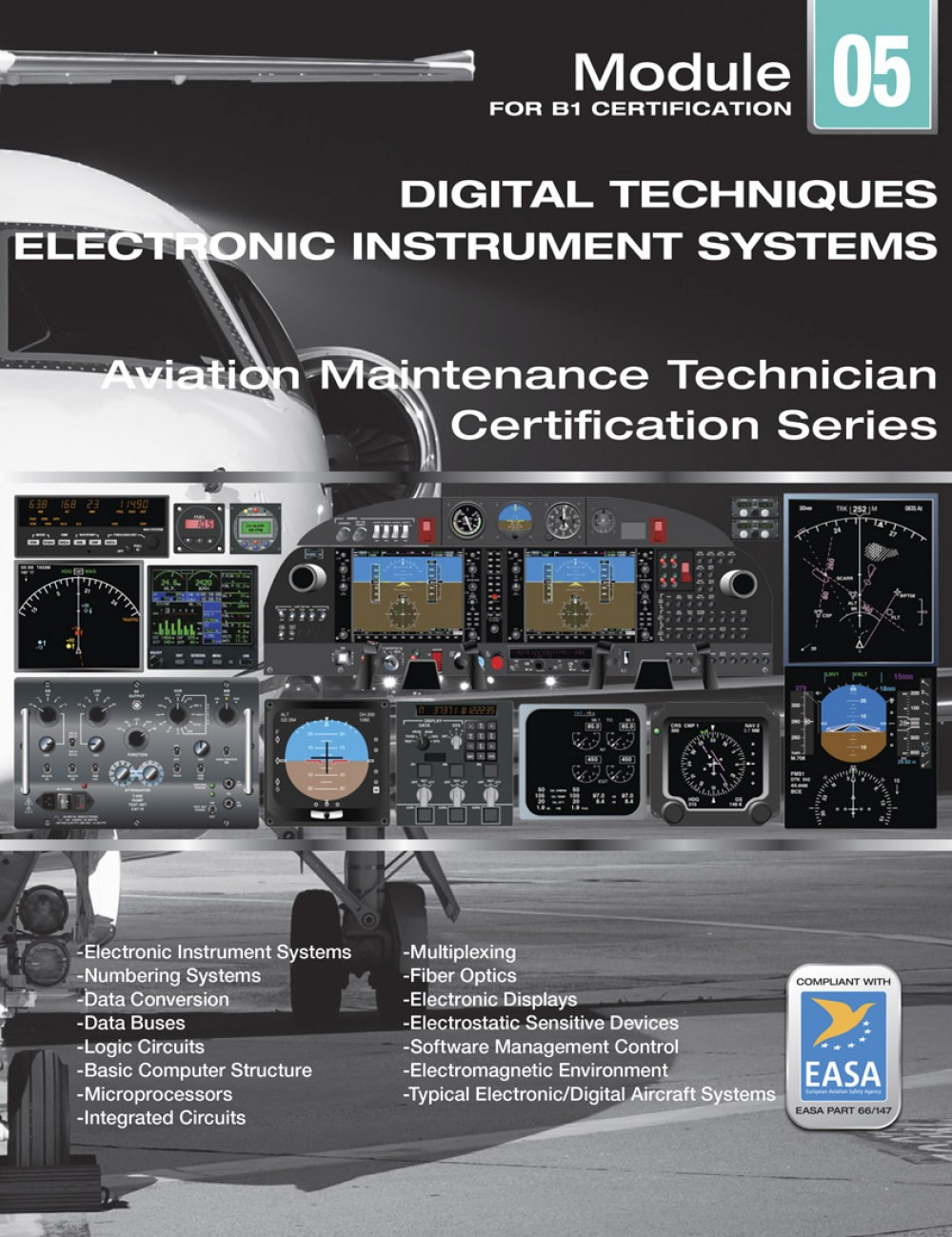 Aircraft Systems Book