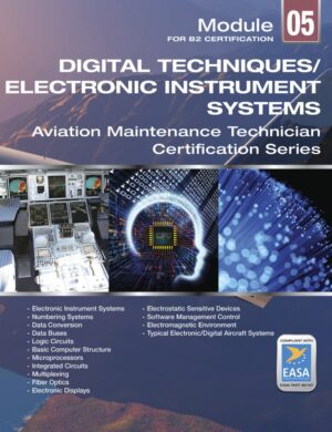 Electronic Fundamentals for Avionics Mechanics - AVIA Educon