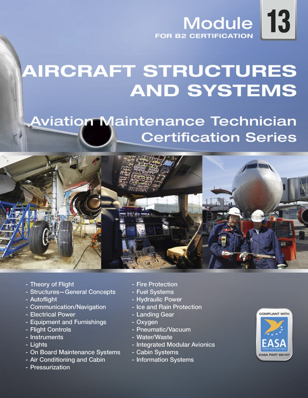 Aviation Maintenance Management Ebook